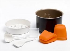 mutlicuiseur Philips-autocuiseur-electrique-accessoires-avis-test