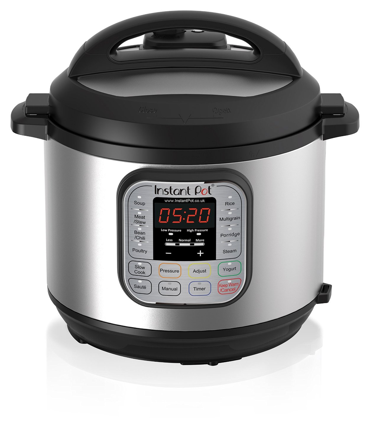 avis-test-instant-pot-ip-duo60
