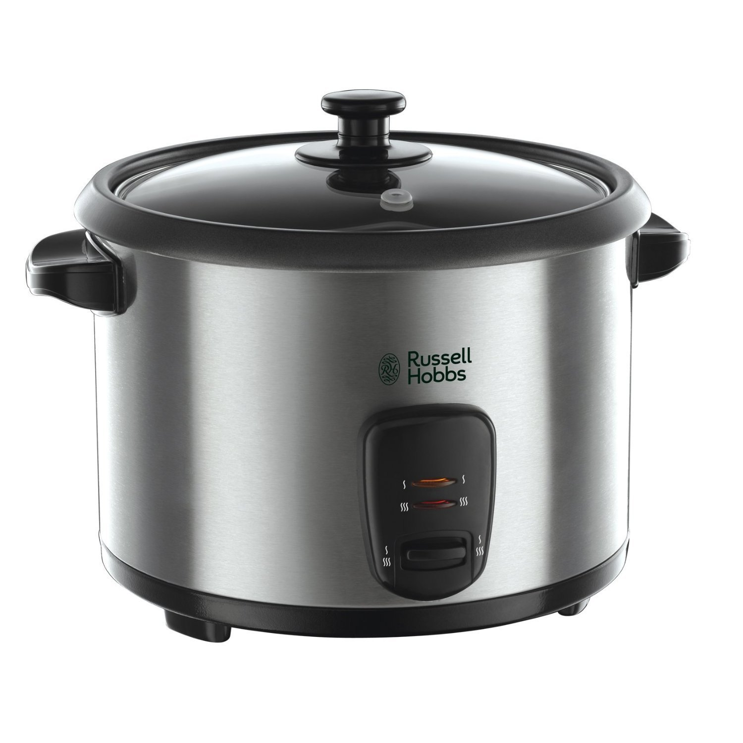 avis-test-rice-cooker-russel-hobbs