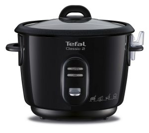 avis-test-rice-cooker-tefal-rk102811