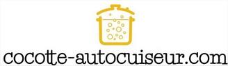 Cocotte-Autocuisseur.com