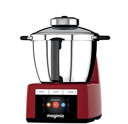 cook-expert-magimix-rouge