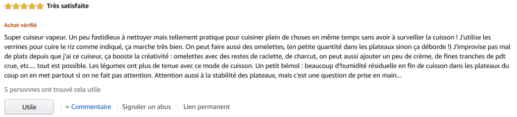 cuiseur-vapeur-vitacuisine-tefal-avis