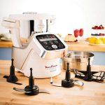 robot-cuiseur-moulinex-accessoires
