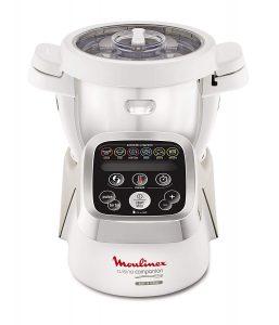 robot-cuiseur-moulinex-companion-avis
