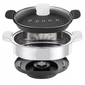 robot-cuit-vapeur-moulinex-accessoire