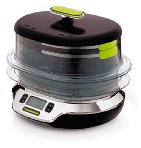 tefal-vitacuisine-cuiseur-vapeur-rapide-rangement-facile