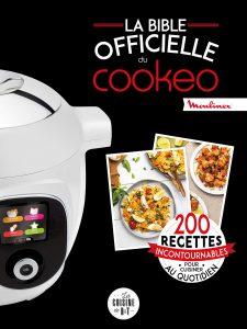 bible-officiel-cookeo-livre-recette-cookeo