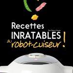 livre-recette-cookeo-recettes-inratables