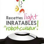 livre-recette-cookeo-recettes-inratables-light
