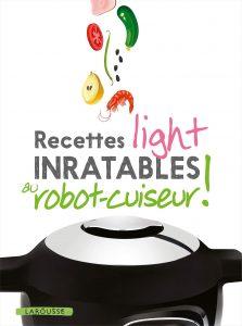 Livres Recette Cookeo Le Guide D Achat 2019 Cocotte