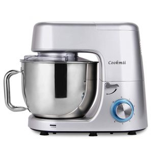 robot-cookmii-avis