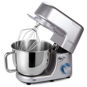 robot-cookmii-avis-fouet