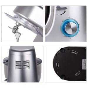 robot-cookmii-en-detail