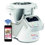 robot-cuiseur-moulinex-i-companion